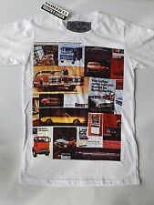 Buick Chevrolet Cars/GMC Trucks Ray Girl & Ray Guy TShirt