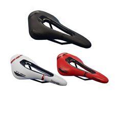 Breathable Bicycle Saddle Seat MTB Road Bike Saddles Mountain Bike Racing Saddle