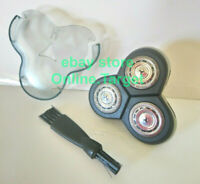 Wahl RQ12+ Shaver Head Fits Philips Norelco RQ11 1150X 1160X 1180X 1190X 6100