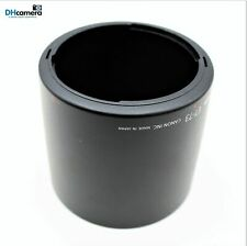 Canon Lens Hood ET-73B for EF 70-300mm f/4-5.6L IS USM Zoom Lens