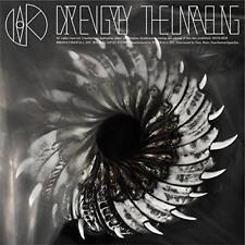 Dir En Grey - The Unraveling (NEW CD)