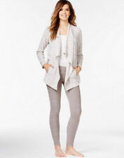1ed58f81605 Pajama Sets Solid Plus Size Sleepwear   Robes for Women
