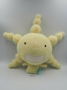 """Moyashimon MB2506 Tales of Agriculture 14"""" Plush Stuffed Toy Doll japan"""