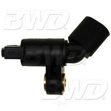 Frt Wheel ABS Sensor  BWD Automotive  ABS575