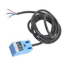 SN04-N NPN NO 4 mm Induktive Näherungsschalter Sensor DC 3-Draht 10-30 New