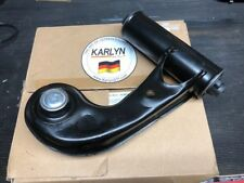Mercedes W202 W208 Driver Front Left Upper Control Arm and Ball Joint Karlyn