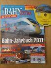 BAHN Supplementare, Uscita 1/2011