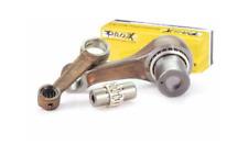 BIELLA KTM 450 SX F (07-12) PROX 2007-2012