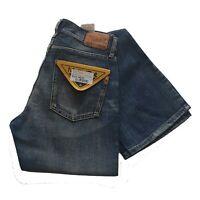 Meltin Pot NEWOLDER1055 Jeans Uomo col Denim taglia 28  | -59% OCCASIONE |