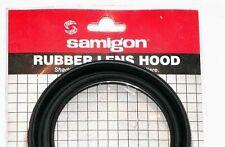 Samigon 67mm Rubber Lens Hood