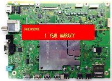 Panasonic   TXN/A1RKUUS   TNPH0994UL  A Board TC-L55WT50  Trade In Service