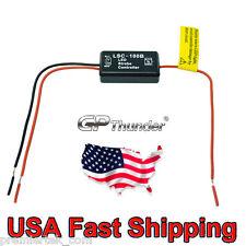 LED Brake Stop Light Lamp Flasher Flash Strobe Controller 12V-24V New LSC-100B