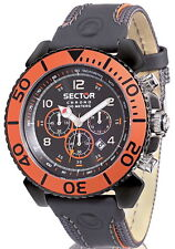 Sector R3271603025 Chronograph men watch NEW IN BOX ! FREE SHIPPING