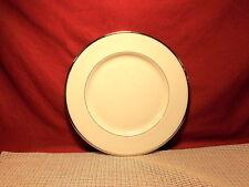 Lenox China Montclair Pattern Dinner Plate
