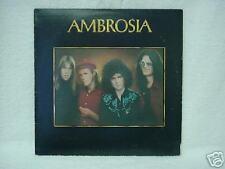 AMBROSIA           AMBROSIA  1975