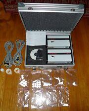 Qualisys ProReflex MCU120 Motion Capture System