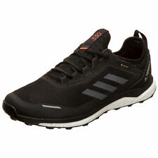 1 Adidas Torsion Allegra X BlackWhite Q20337 Basic Sport