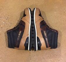 Gola Ridgerunner High Yorkshire Dales National Parks Size 8 Trail Hiking Shoes