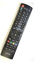 LG UCT-040 Control Remoto De Reemplazo Para M2780D AKB72915217 AKB73275605