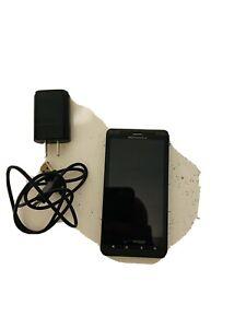 Motorola Droid X2 - 8GB - Black (Verizon) Smartphone Super Fast Shipping - C