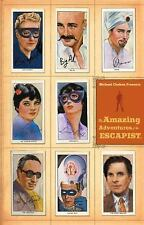 Michael Chabon Presents.The Amazing Adventures of the Escapist Volume 2 (Amazing