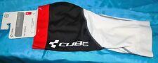 CUBE knielinge RACE #11214 Taglia L ginocchio più caldo MTB *