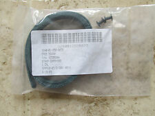US Military Specification binocular neck strap-new in original packaging