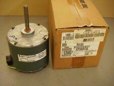 GE 5KCP39KG R739S Electric 380VAC Motor 1/3HP 50HZ PH1 Source1 1468-2189/B