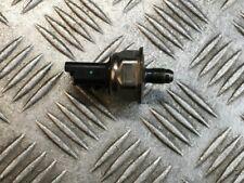 10-18 CITROEN DS3/PEUGEOT 1.6 PETROL FUEL RAIL PRESSURE SENSOR V754043980