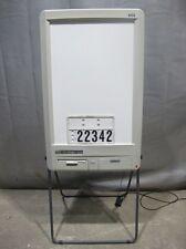 Plus BF-060 Whiteboard Electronic Print Board Panaboard Copyboa Flipchart #22342