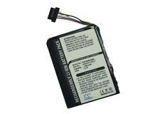 3.7 V Batteria per Navman e3mt07135211, dell' ICN 530, dell' ICN 520, ICN550, dell' ICN 510 Li-ion