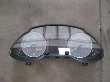 Original Audi SQ5 Q5 8R TDI Tacho Kombiinstrument Diesel cluster 8R0920931F