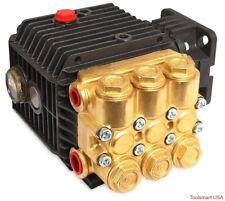 Mi T M Pressure Washer Pump Replacement Direct Drive 3 0090 30090 Gp Tt2028gbf