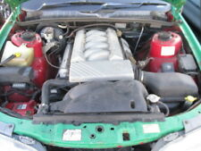 wrecking VS UTE V8 5LT MOTOR ENGINE  HOLDEN COMMODORE WRECKING ALL PARTS