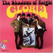 Shadows of Knight - Gloria [New Vinyl]