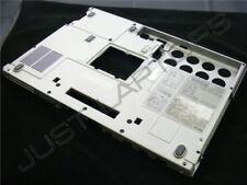 Dell Precision M65 Portatile Base Inferiore Parti Plastica Scheda Madre Supporto
