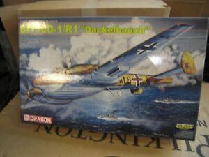 Biete eine Me 110D-1/R1 Dackelbauch von Dragon