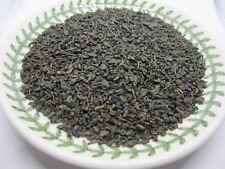 Gunpowder Green Tea - High Quality from Temple of Heaven