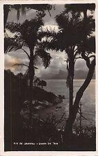 Br53721 Rio de janeiro canto do rio Brazil