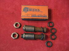 NOS 1936-1952 Buick Olds Pontiac Cadillac Lasalle Lower Outer Pin Kit K-102 Old