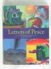 Letters of Peace: The Best of the Royal Mail Young Letterwriters, , Excellent Bo