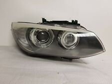 BMW E92 E93 LCI 3 SERIES DRIVER SIDE RIGHT O/S XENON HEADLIGHT LAMP 2010-2013