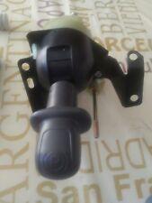 Volvo FM9 Handbrake valve - commercial vehicle parts . Part No. 20367534
