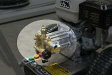 "AR RMV2.5G30 Pressure Washer Pump  AR RMV2.5G30D  3/4"" Shaft Repl Comet PX2530G"