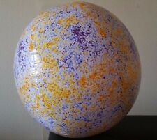 "24"" Astrophysics Beach Ball (Cosmic Microwave Background radiation)"