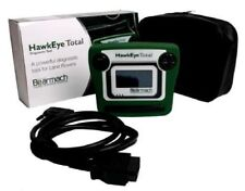 Hawkeye Total Diagnostic Fault Code Reader Tool - BA5068 for Land Rover