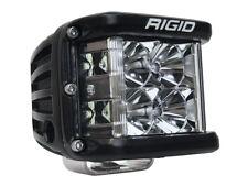 Rigid Industries D-SS Pro Flood Single LED Side Shooter 261113