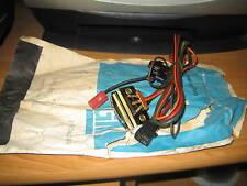 NOS GM 1968 Pontiac Bonneville Catalina Wagon Tailgate Power Window Switch