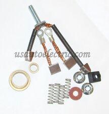 STARTER Repair - Rebuild kit, American Bosch, United Tech, OMC, Kolher RK21000-1