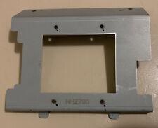 Mounting Bracket For Hyosung 2700 Model Keypad Pinpad